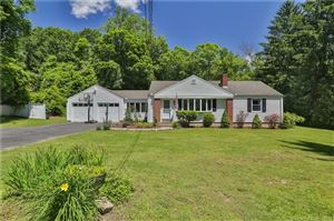 Photo of 527 Clintonville Road, North Haven, CT 06473 (MLS # 170096059)