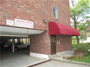 Photo of 181 Westport Avenue #3, Norwalk, CT 06851 (MLS # 170116059)