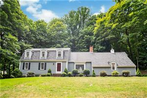 Photo of 32 Heatherwood Drive, Madison, CT 06443 (MLS # 170121059)