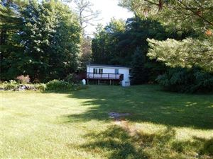 Photo of 500 Twin Lakes Road, Salisbury, CT 06068 (MLS # 170136059)
