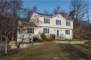Photo of 6 Forest View Drive, Newtown, CT 06482 (MLS # 170164059)