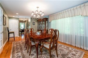 Tiny photo for 240 Bound Line Road, Wolcott, CT 06716 (MLS # 170214059)