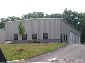 Photo of 120 Industrial Drive, Southington, CT 06489 (MLS # 170240059)