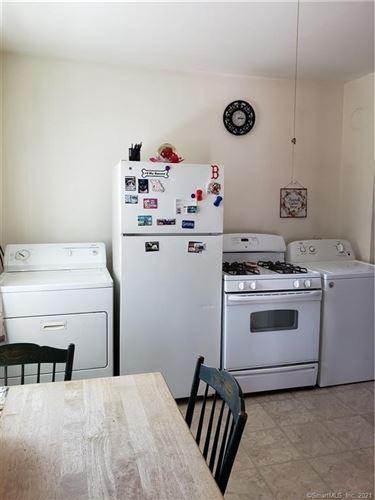 Photo of 150 Oak Street, Winchester, CT 06098 (MLS # 170411059)