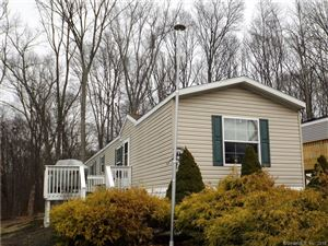 Photo of 27 Middle Terrace, Vernon, CT 06066 (MLS # 170058060)