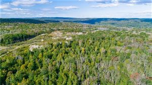 Photo of 0 Boulder Dell Road Extension, Haddam, CT 06441 (MLS # 170105060)