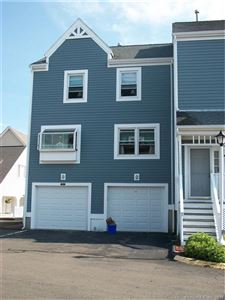 Photo of 72 Cosey Beach Avenue #1, East Haven, CT 06512 (MLS # 170108060)