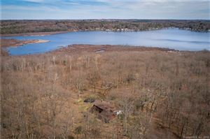 Photo of 94a Park Road Extension, Goshen, CT 06756 (MLS # 170165060)