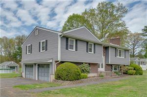 Photo of 75 Dunham Place, Southington, CT 06489 (MLS # 170193060)