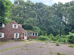 Photo of 740 Mill Hill Terrace, Fairfield, CT 06890 (MLS # 170215060)