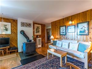 Tiny photo for 300 Music Mountain Road, Canaan, CT 06031 (MLS # 170218060)
