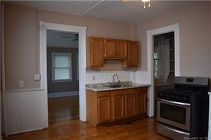 Photo of 155 South Cliff Street, Ansonia, CT 06401 (MLS # 170243060)