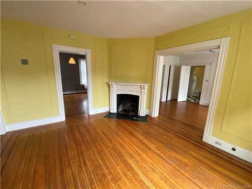 Photo of 173 Edwards Street #2, New Haven, CT 06511 (MLS # 170284060)