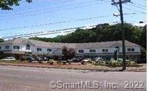 Photo of 246 Wolcott Road, Wolcott, CT 06716 (MLS # 170320060)