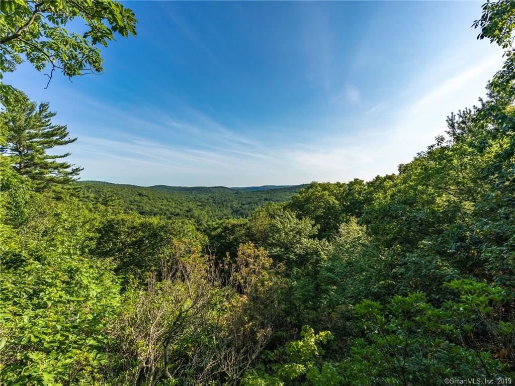 Photo for 300 Music Mountain Road, Canaan, CT 06031 (MLS # 170218060)
