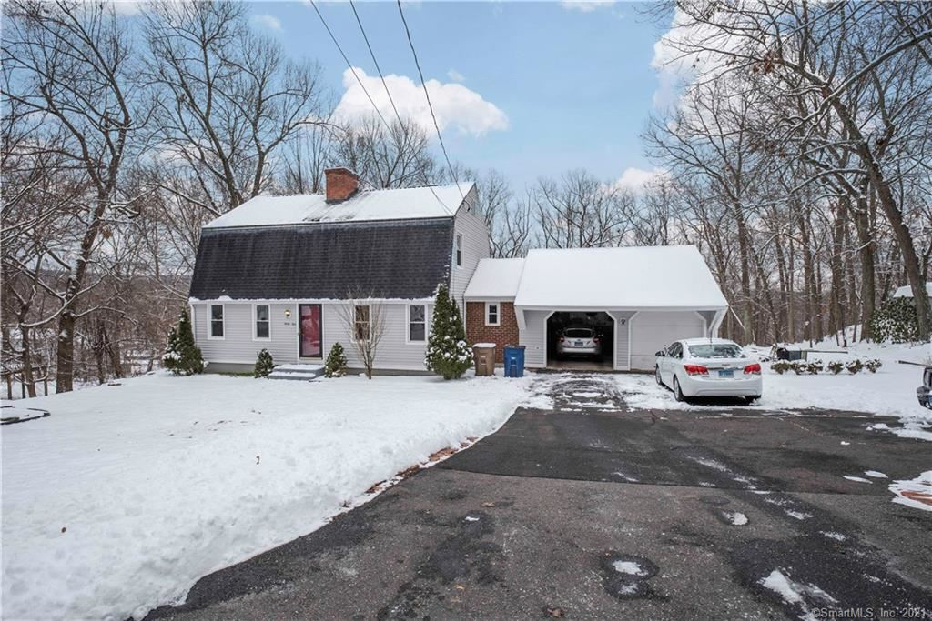 39 Boxwood Drive, Vernon, CT 06066 - #: 170370060