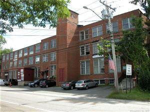 Photo of 931 Bantam Road #4-6, Litchfield, CT 06750 (MLS # 170021061)