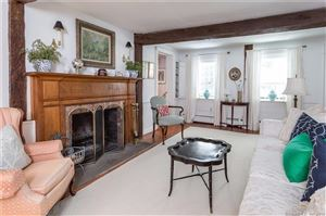 Tiny photo for 64 Sweet Briar Road, Stamford, CT 06905 (MLS # 170037061)