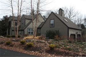 Photo of 45 Long Hill Farm, Guilford, CT 06437 (MLS # 170050061)