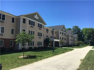 Photo of 70 Hillside Avenue #615, Branford, CT 06405 (MLS # 170108061)