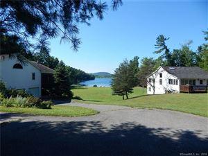 Photo of 500 Twin Lakes Road, Salisbury, CT 06068 (MLS # 170110061)