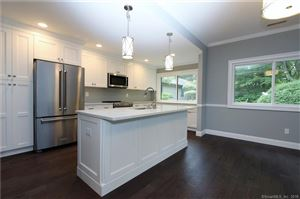 Photo of 965 Heritage Village #A, Southbury, CT 06488 (MLS # 170125061)