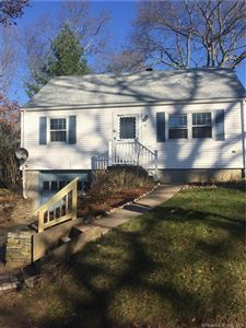 Photo of 30 Cypress Road, Old Saybrook, CT 06475 (MLS # 170145061)