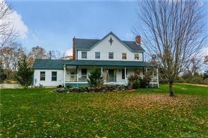 Photo of 73 Crary Road, Griswold, CT 06351 (MLS # 170148061)