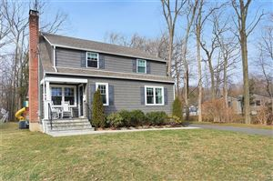 Photo of 80 Cottage Street, Trumbull, CT 06611 (MLS # 170176061)