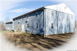 Photo of 83 Horse Pond Road #B, Salem, CT 06420 (MLS # 170210061)