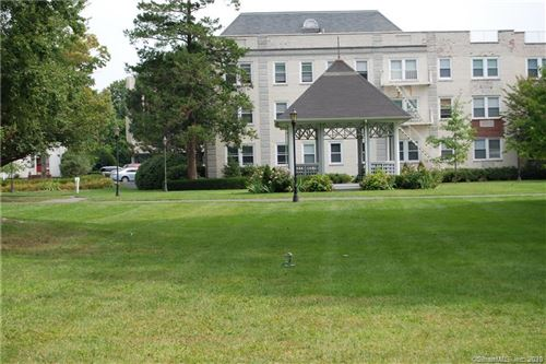 Photo of 118 Woodside Green on Summer Street #2A, Stamford, CT 06901 (MLS # 170312061)