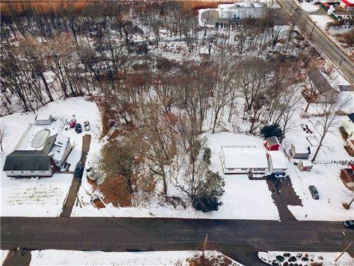 Photo of 219 Orchard Avenue, Newington, CT 06111 (MLS # 170363061)