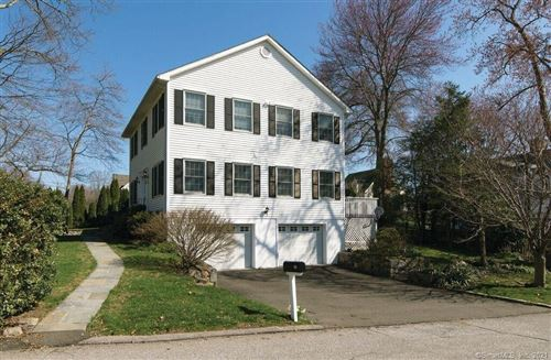 Photo of 29 Indian Field Road, Greenwich, CT 06830 (MLS # 170395061)