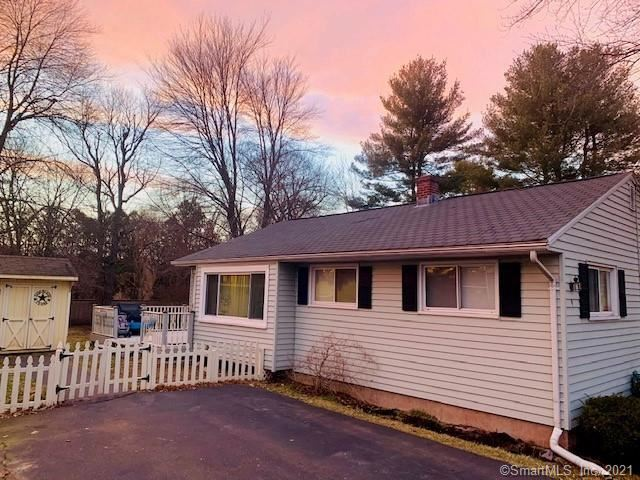 Photo of 9 Pearl Street Extension, Enfield, CT 06082 (MLS # 170367061)