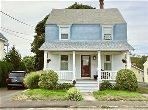 Photo of 52 Coe Avenue, East Haven, CT 06512 (MLS # 170059062)