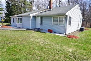 Photo of 83 Prospect Hill Drive, East Windsor, CT 06088 (MLS # 170070062)