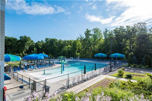 Photo of Middlebury, CT 06762 (MLS # 170095062)