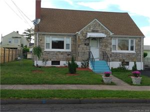Photo of 198 Hanmer Street, Hartford, CT 06114 (MLS # 170103062)