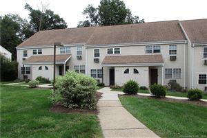 Photo of 1261 Washington Street #12, Middletown, CT 06457 (MLS # 170126062)