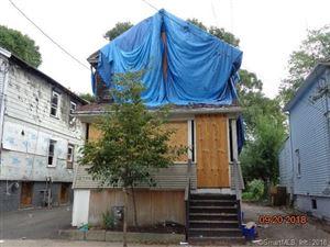 Photo of 159 West Street, New Haven, CT 06519 (MLS # 170127062)