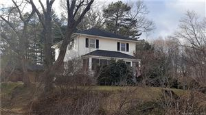 Photo of 581 Sterling Road, Sterling, CT 06377 (MLS # 170138062)