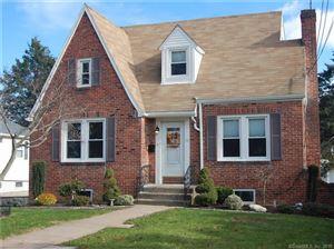 Photo of 48 Brady Avenue, New Britain, CT 06052 (MLS # 170144062)
