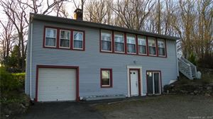 Photo of 134 State Route 37, New Fairfield, CT 06812 (MLS # 170185062)