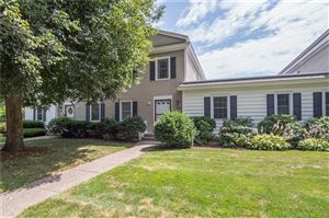 Photo of 580 Mountain Road #B, West Hartford, CT 06117 (MLS # 170214062)