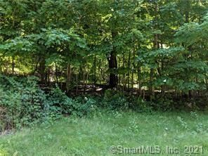 Photo of 3 Towpath Lane, Granby, CT 06035 (MLS # 170400062)
