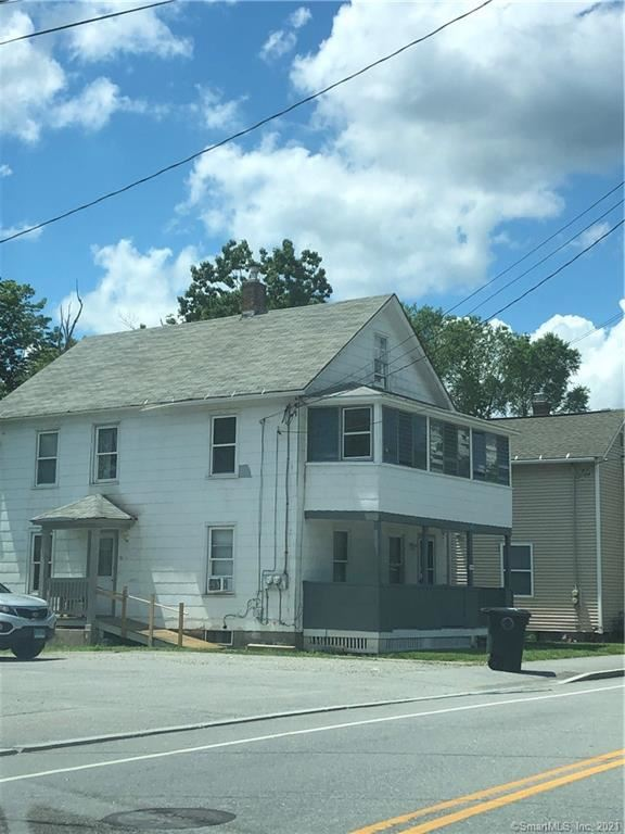 Photo of 200 East Elm Street, Torrington, CT 06790 (MLS # 170403062)