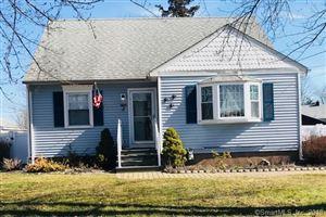 Photo of 3 Stoddard Road, East Haven, CT 06512 (MLS # 170058063)