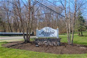 Photo of 704 Sienna Drive, Danbury, CT 06810 (MLS # 170076063)