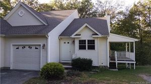 Photo of 55 Murphys Drive #55, Groton, CT 06340 (MLS # 170116063)