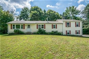 Photo of 51 Old Tannery Road, Monroe, CT 06468 (MLS # 170126063)